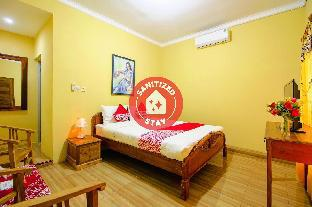 OYO 2047 Opak Village Bed and Breakfast