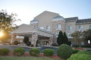 Booking Now ! Holiday Inn Express Williamston