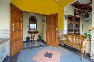 Jl. Ring Road Utara No. 6, Sanggrahan, Maguwaharjo, Depok, Yogyakarta