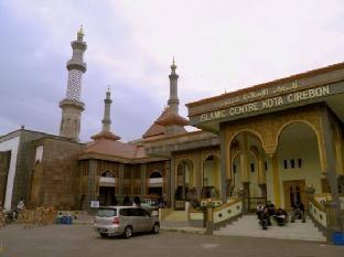 No. 2, Jl. Kartini, Cirebon