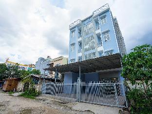40, Jl. Dermaga No.40, Pelabuhan, Kec. Samarinda Kota, Samarinda