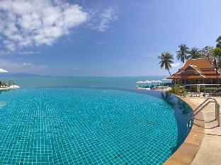 ロゴ/写真:Samui Buri Beach Resort