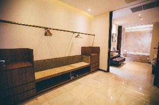 booking Hua Hin / Cha-am V Villas Hua Hin Hotel hotel