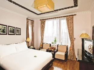 Cherish Hue Hotel