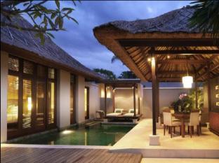 Villa Mahapala Hotel Bali