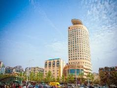 Wuhan Premier Mayflowers Hotel, Wuhan