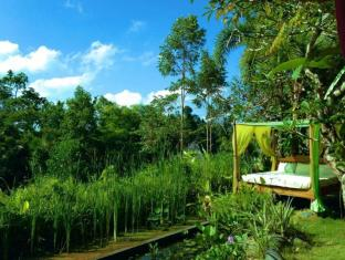 The Mansion Resort Hotel & Spa Bali - Vaade