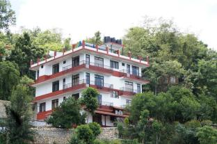 Gaia Holiday Home - Kathmandu