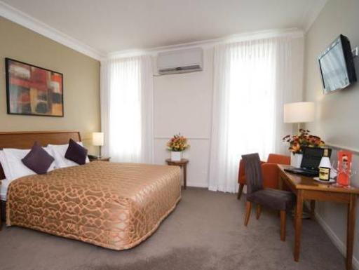 Best PayPal Hotel in ➦ Palmerston North: Central City Accommodation Palmerston North