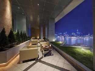 Hotel Panorama by Rhombus PayPal Hotel Hong Kong