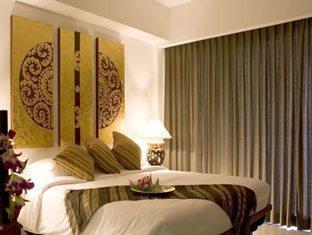 Yantarasri Resort discount