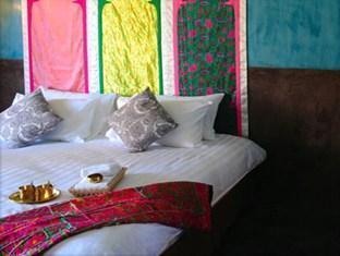 アブソルート サンクチュアリー ホテル Absolute Sanctuary Hotel