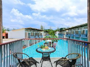 The Briza Beach Resort discount
