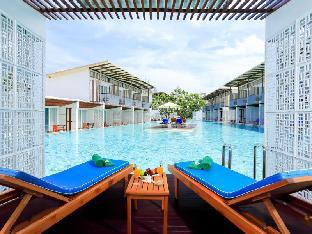 booking Khao Lak (Phang Nga) The Briza Beach Resort hotel