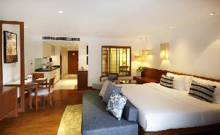 ウッドランズ スイーツ サービスレシデンス Woodlands Suites Serviced Residences