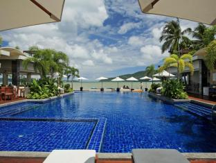 Serenity Resort & Residences Phuket Phuket - Swimming Pool