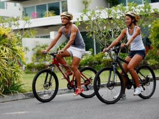 Serenity Resort & Residences Phuket Phuket - Sports and Activities