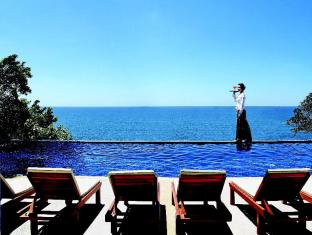 Secret Cliff Resort & Restaurant Phuket