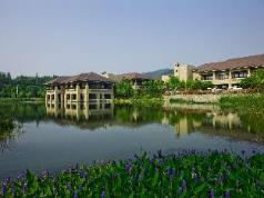Narada Resort & Spa Liangzhu, Hangzhou