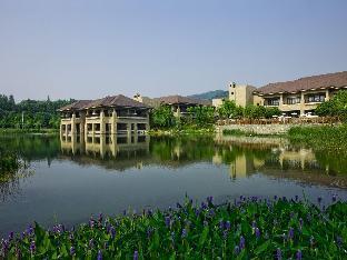 Reviews Narada Resort & Spa Liangzhu