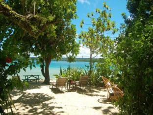 Ripples on the Bay Resort - Port Vila