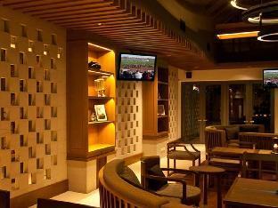ウッドランズ ホテル & リゾート5