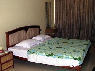 Goan Clove Hotel North Goa - Double Room