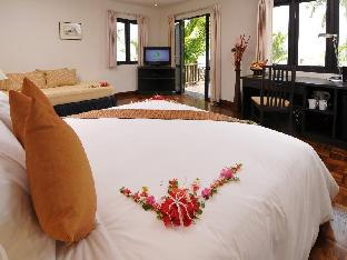 ホリデイ イン リゾート ピピ アイランド Holiday Inn Resort Phi Phi Island