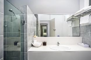 Best PayPal Hotel in ➦ Tamworth: Ibis Styles Tamworth Hotel