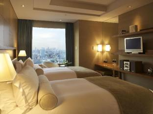 The Strings by InterContinental Tokyo Tokyo - Guest Room