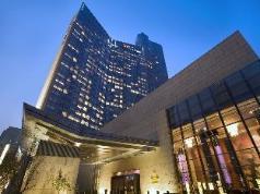 Grand Millennium Hotel, Beijing
