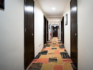 カルチュラル ホテル シンガポール5