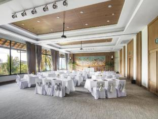 Cape Panwa Hotel Phuket - Meeting Room