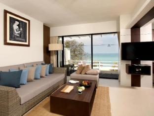 Cape Panwa Hotel Phuket - Cape Signature