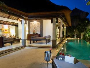 Maya Sayang Private Pool Villas and Spa