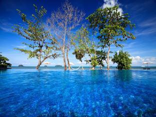 booking Koh Chang The Chill Resort & Spa Koh Chang hotel