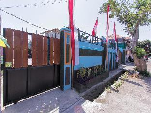 45, Jl. Mataram No.45, Taman Baru, Kec. Banyuwangi, Kabupaten Banyuwangi, Jawa Timur, Banyuwangi