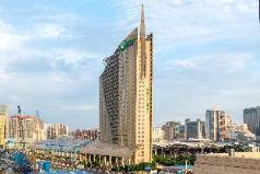 Holiday Inn Express Zhabei Shanghai, Shanghai