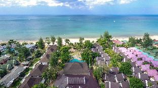 Get Coupons Southern Lanta Resort