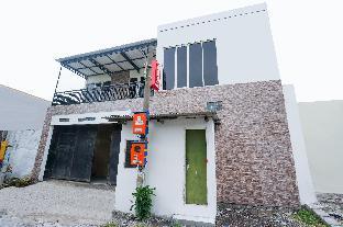 Jl. Simo Hilir Barat XII No.16, Simomulyo, Kec. Sukomanunggal, Surabaya