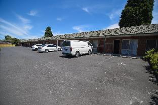 Sandown Heritage Motel3