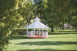 Parklands Resort & Conference Centre