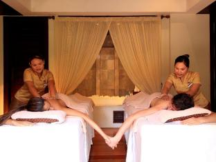 Kata Beach Resort Phuket - Spa