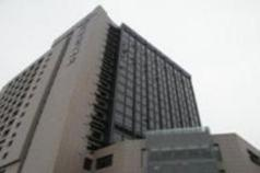 Hangzhou Vanwarm Hotel, Hangzhou