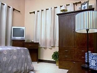 カーサ エスカーノ ベッド&ブレックファースト ホテル2