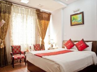 Hanoi Ciao Hotel Hanoi - Gostinjska soba