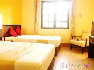 ルングエン リゾート Rungyen Resort