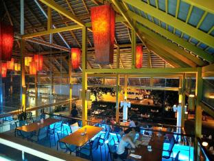 Patong Merlin Hotel Phuket - Coffee Shop/Café
