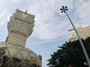 Grand Lisboa Hotel PayPal Hotel Macau