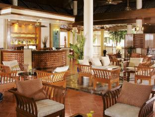Thara Patong Beach Resort & Spa Phuket - Lobby Bar